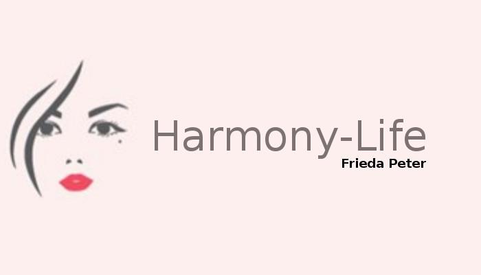 Harmony-Life Gifhorn